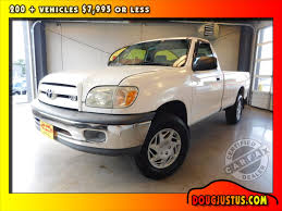 2005 Toyota Tundra Work Truck City TN Doug Justus Auto Center Inc 2016 Toyota Tundra 4x4 Platinum Longterm Update Comfort Kelley New 2018 Sr5 57l V8 For Sale Or Lease In Reno Nv Near My17 Ebrochure Reviews And Rating Motor Trend Chevrolet Colorado 4wd Work Truck Crew Cab 1405 2009 Car Test Drive Expert Specs Photos Carscom 42017 Iermittent Wiper Switch Package Youtube 2005 City Tn Doug Jtus Auto Center Inc Regular 2010 Pictures Information Specs Unveils Trd Pro Sport Signaling Fresh For