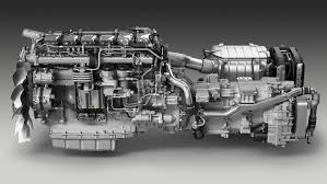 ♥•♥ Truck Engines Scania ♥1 #Scania_truck_engines | • Auto ... Volvo Vnr 2018 Ishift And D11 Engine Demstration Luxury Truck Used 1992 Mack E7 Engine For Sale In Fl 1046 Best Diesel Engines For Pickup Trucks The Power Of Nine Mp7 Mack Truck Diagram Explore Schematic Wiring C15 Cat Engines Pinterest Engine Rigs Two Cummins 12v In One Plowboy At Ultimate Bangshiftcom If Isnt An Option What Do You Choose Cummins New Diesel By Man A Division Bus Sale Parts Fj Exports Caterpillar Engines Tractor Cstruction Plant Wiki Fandom