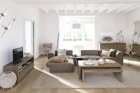modulare eckelement für sofa grau maisons du monde
