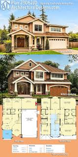 150 Best Craftsman House Plans Images On Pinterest Modern Craftsman Style House Interior Design Bungalow Plans Co Plan 915006chp Compact Three Bedroom Architectural Designs For Home Award Wning Farmhouse 30018rt 18295be Exclusive Luxury With No Detail Spared Interesting Of Simple Houses Photo 3 Bed Fairy Tale 92370mx Rustic Garage Prairie On Homes And Arts And Crafts Architecture Hgtv Mediterrean