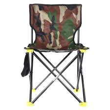 Portable Folding Chair Rocking Aluminum Alloy Camouflage Chair With ... X Rocker Sound Chairs Dont Just Sit There Start Rocking Dozy Dotes Contemporary Camo Kids Recliner Reviews Wayfair American Fniture Classics True Timber Camouflage And 15 Best Collection Of Folding Guide Gear Magnum Turkey Chair Mossy Oak Nwtf Obsession Rustic Man Cave Cabin Simmons Upholstery 683 Conceal Brown Dunk Catnapper Motion Recliners Cloud Nine Duck Dynasty S300 Gaming Urban Nitro Concepts Amazoncom Realtree Xtra Green R Cushions Amazing With Dozen Awesome Patterns