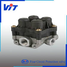 Wabco Truck Air Brake Parts Protection Valve - Vit Or OEM (China ... Wabco Truck Air Brake Parts Relay Valve Vit Or Oem China Hand 671972 Ford F100 Custom Vintage Air Ac Install Hot Rod Network Howo Truck Part Kw2337pu Air Filters Sinotruk Howo Supply Brake Chamber For Ucktrailersemi Trailert24dp Cleaner Housings For Peterbilt Kenworth Freightliner Technical Drawings And Schematics Section F Heating Electrical World Parts Port Elizabeth Trailer Engine Spare Faw Filter 110906070x030