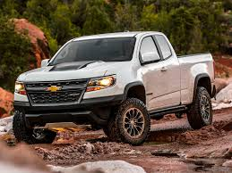 Cars And Trucks With Best Resale Value According To Kelley Blue ... Gmc Sierra Pickup In Phoenix Az For Sale Used Cars On 2017 Ford F150 Super Cab Kelley Blue Book And Trucks With Best Resale Value According To Good Looking Picture Of Pick Up Truck Trucks The Bestselling Luxury Are Now New Car Price Values Automobiles Best Buy Of 2018 2002 Ranger 4600 Indeed 2001 Dodge Ram 2500 Diesel A Reliable Choice Miami Lakes Tallapoosa Dealership In Alexander City Al 2016 F350 Lariat 4x4