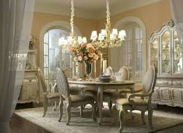 New Classic Dining Room Furniture Adorable Modern Ideas For