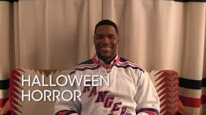 Kelly Ripa And Michael Strahan Halloween 2015 by Kelly Ripa And Michael Strahan U0027s Halloween Was A Pop Culture
