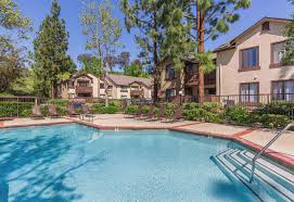 100 Paradise Foothills Apartments Emerald Court Apartment Homes Lake Forest CA 92630
