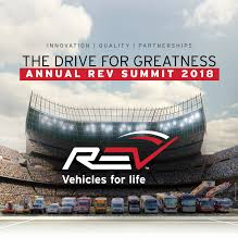 REV Group Specialty Vehicle Manufacturers – Fire, RV & Ambulance ... Wrecker Capitol 2018 Ford Explorer Limited Fwd Suv 2011 Cadillac Cts Luxuryleathersunrfwoodgrainalloy Wheels F150 Spec Ops Truck Top Car Release 2019 20 Flex Sel Round Rock Texas Wikipedia New Winnebago Spirit 25b Motor Home Class C At Crestview Rv Austins Automotive Specialists 10 Photos 37 Reviews Auto Toyota Tacoma Trd Off Road Double Cab 5 Bed V6 4x4 Expedition Max Rwd For Sale Sylva Nc