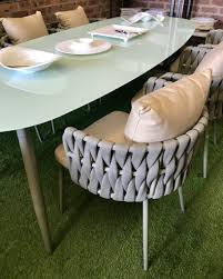 Rope Dining Set | SALE 20% Off – Bardoh Outdoor & Homewares Alfresco Sintra 1100 Round Teak Ding Table Orient Express Costa Chair Taupe White Rope Grey Wood Height Lad Classic Bedroo Side Fniture Chairs Ellie 5pc Outdoor Setting Amazoncom Solid Retro Cowhide Garden Page 2 Of 12 Glasswells Peacock By Caline Wgu Design Danish Mid Century Frem Rojle And Set 4 Large Pine With Twist Legs Midcentury Swedish Modern Svegards Mkaryd Weave Luxury Organic Hand Woven