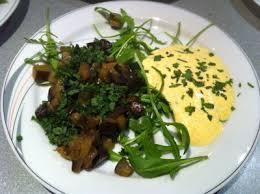 cours cuisine arlon almina cours de cuisine ayurvédique
