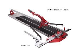 shop 48 plank tile cutter by ishii online
