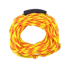 Waterski Tow Rope - Yellow & Red - 60' Best Tow Ropes For Truck Amazoncom Vulcan Pro Series Synthetic Tow Rope Truck N Towcom Hot Sale Mayitr Blue High Strength Car Racing Strap Nylon Rugged The Strongest Safest Recovery On Earth By Brett Towing Stock Image Image Of White Orange Tool 234927 Buy Van Emergency Green Gear Grinder Tigertail Tow System Dirt Wheels Magazine Qiqu Kinetic Heavy Duty Vehicle 6000 Lb Tube Walmartcom Spek Harga Tali Derek 4meter 4m 5ton Pengait Terbuat Dari Viking Offroad Presa 2 In X 20 Ft 100 Lbs Heavyduty With Hooks