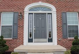 Front Door Sidelight Window Curtains by Door Fantastic Front Door Sidelight Window Terrifying Front Door
