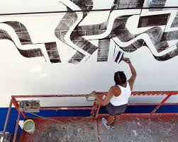 Big Ang Mural Chicago by Curbed Philly Archives Philadelphia Development News Page 7