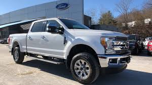 100 The Truck Shop Sayville Ford F250 S For Sale In Port Jefferson Sta NY 11776 Autotrader