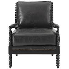 Revel Upholstered Vinyl Armchair Black By Modway Fniture Original Stackable Chairs With Arms Hon Pagoda Series 24725 Prospect Upholstered Vinyl Armchair In White D2d Vintage Chrome And With Ottoman Ebth My Passion For Decor A Much Need Update An Old Chair Kessel Gray Froy Httpdocommodwayftureamishdgvylarmchairin Seat Reupholstering How To Upholster Diy Mid Century Modern By Indiana Co Batchelors Way Office Redo To Reupholster A That I Modterior Ding Room Lippa 53038 Key Store Arm Chair Fabric Ding Eei1595 Room Set Va