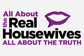 big ang archives the real housewives news dirt gossip