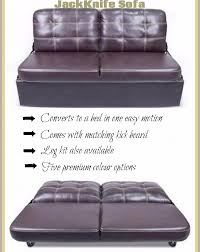 Thomas Payne Rv Jackknife Sofa by Upgrade Your Rv Furniture With The All New Thomas Payne Collection