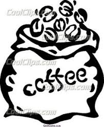 Coffee Cup Flowers Stock Illustrations Vectors Clipart 458