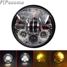 buy led motorcycle bulbs and get free shipping on aliexpress