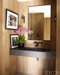 to da loos wallmount sink faucet backsplash ideas plus tips for