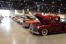 If A Picture Is Worth A 1,000 Words, Here's Enough To Fill The ... Truck For Sale Food Montrosecalifornia July 6 2 O 14 1933 Divco Stock Photo Edit Now 1939 Twin Helms Bakery Brian Cowdery Metal Sculpture 1934 Coach Truck For Classiccarscom Cc 1961 Chevy Panel The Hamb Hemmings Find Of The Day Daily Rare Delivery 1935 Barn Door Pictures 1947 Present Chevrolet Gmc 1964