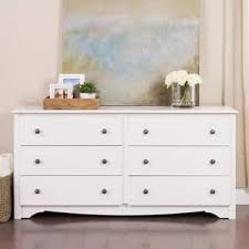 Dressers & Chests For Less