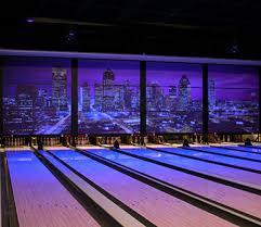 alley cats arlington steltronic projects steltronic automatic scoring bowling scorer