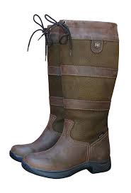 Amazon.com: Dublin Women's River Tall Equestrian Boot - 2162 ... Scarpa T2 Eco Telemark Ski Boots For Women Save 44 Amazoncom Dublin Womens River Tall Equestrian Boot 2162 Old Gringo Walk Your Own Path In Men Httpwwwclippingpathsourcecom Clipping Pinterest Laredo Cowboy With Elegant Images Sobatapkcom 2886 Best Couples Shoots Images On Couples Engagement Wild West Store Famous Brand Mens And Millers Surplus 66 My Riding Boots Riding Best Of Flagstaff 2015 Winners By Arizona Daily Sun Issuu