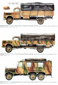 Pin By Ernest Williams On Wermacht WW2 Motor Transport ... Pin By Ernest Williams On Wermacht Ww2 Motor Transport Dodge Military Vehicles Trucks File1941 Chevrolet Model 41e22 General Service Truck Of The Through World War Ii 251945 Our History Who We Are Bp 1937 1938 1939 Ford V8 Flathead Truck Panel Original Rare Find German Apc Vector Ww2 Series Stock 945023 Ww2 Us Army Tow Only Emerg Flickr 2ton 6x6 Wikipedia Henschel 33 Luftwaffe France 1940 Photos Items Vehicles Trucks Just A Car Guy Wow A 34 Husdon Terraplane Garage Made From Lego Wwii Wc52 Itructions Youtube