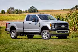 100 Diesel Small Truck 5 S To Consider For Hauling Heavy Loads Top Speed