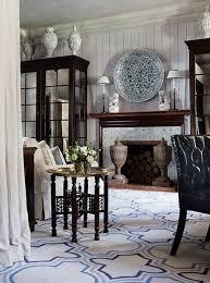 71 best designer john jacob images on pinterest armchair