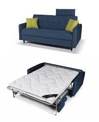 canape convertible avec matelas canapé lit le guide