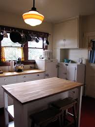 Small Kitchen Table Ideas Ikea by 100 Ikea Kitchen Island With Seating 100 Kitchen Island