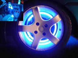 neon pour voiture exterieur ze jacky s topik le meilleur du jackysme ou le pire du tuning