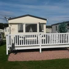 100 House For Sale Elie Caravan At Shell Bay Posts Facebook