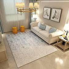 de hr haushalt teppich einfache moderne abstrakte