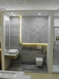 Romanoff Floor Covering Jobs by Porcelanosa Tile Showroom Floor U2026 Pinteres U2026