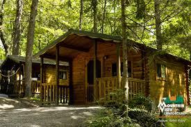 Mountain Vista Campground Family Camping in the Pocono Mountains