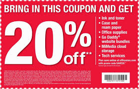 Macy's Printable Coupons 20 Off 50 Macys Coupon Coupon Macys Weekend Shopping Promo Codes Impact Cversion Heres How To Manage It Sessioncam Friends And Family Code Opening A Bank Account Online With Chase 10 Best Online Coupons Aug 2019 Honey Deals At Noon 30 Off Aug2019 Top Brands Discount Coupons Affordable Shopping With Download Mobile App Printable 2018 Pizza Hut Factoria August 2013 Free Shipping Code For Macyscom Antasia Get The Automatically Applied Checkout Le Chic