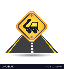 Excavator Truck Yellow Road Street Sign Royalty Free Vector No Truck Allowed Sign Symbol Illustration Stock Vector 9018077 With Truck Tows Royalty Free Image Images Transport Sign Vehicle Industrial Bigwheel Commercial Van Icon Pick Up Mini King Intertional Exterior Signs N Things Hand Brown Icon At Green Traffic Logging Photo I1018306 Featurepics Parking Prohibition Car Overtaking Vehicle Png Road Can Also Be Used For 12 Happy Easter Vintage 62197eas Craftoutletcom Baby Boy Nursery Decor Fire Baby Wood