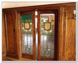 Pocket Doors Types And Design Ideas