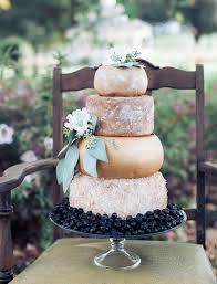 30 New Ideas For Your Rustic Outdoor Wedding