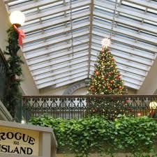Christmas Tree Shop Warwick Ri by Renaissance Ri Hotel Renaissanceri Twitter