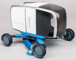 Floor Cleaning Robot Project Report by 174 Best Floor Cleaning Machines Images On Pinterest Floor