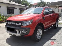 2014 Ford Ranger For Sale In Malaysia For RM93,800 | MyMotor Ford Ranger Used Parts Dealer Specialties North America 2014 For Sale In Malaysia Rm93800 Mymotor 2012 Pictures Information Specs 2004 Edge Blue 4x2 Sport Used Truck Sale Xlt 4x4 Dcab Auto Sync 3 2018 Courtesy New And 2002 Regular Cab Short Bed Low Miles At Choice 2011 4x4 Stock Aoo510 Near Lisle Il For Sale Ranger Edge 1 Owneronly 61k Miles Stk 2015 Pick Up Double Limited 22 Tdci 150 4wd Cap Best Resource Car Colombia Camioneta Publica 2008 Subaru Of Kings Automall