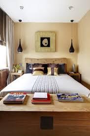10 X 12 Bedroom Decorating Ideas