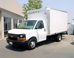 Commercial Vehicle Sales At American Chevrolet Chevrolet Express 3500 Van Trucks Box In California For Big Blue 1957 Step Chevrolet Box Van Truck For Sale 1420 1995 W5 16 Truck Youtube For Sale Wheeling Bill Stasek 1999 Cargo Box Truck Item A3952 S 2007 Used C6500 At Texas Center Serving 2014 Single Wheel Base Swb 12 Foot 2001 G3500 Sale 312023 Miles Boring Or 1979 P30 Stock 1979chevroletp30boxtruck Public Surplus Auction 21494