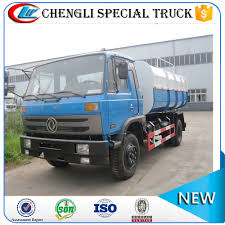 10 M3 Dongfeng Rear Loader Garbage Truck Roll Off Garbage Trucks For ... 2009 Mack Garbage Truck With Labrie Automizer Right Arm Loader 2008 Hess Toy Truck And Front Loadernew In Box With Rare Original Selfcontained Truckloaders Pace Inc 35hp 36hp 10 Yard Hydraulic Dump Truckloader Tandem Reel Loader Dejana Utility Equipment China 100ton Side Forklift Pmac Rl Series Rear Garbage Mid Atlantic Waste Gravely 995041 Hose Sn 0001 Above Peterbilt Log Truck And Pup 050710 Iron Mtn Mi Bob Menzies Photo 2016 Komatsu Pc240 Ll10 Log For Sale 4338 Hours Liebherr Wheel Loader T L514 Loaders Nettikone
