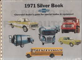 1971 Chevrolet Truck Data Book Original 1971 Chevrolet C150 Rollback Truck Item C9743 Sold Wedn C10 Cheyenne By Haseeb312 On Deviantart Truck For Sale At Copart Lexington Ky Lot 45971118 Ck Near Cadillac Michigan 49601 Pickup Restored Small Block V8 Sold Utility Rhd Auctions 18 Shannons Fast Lane Classic Cars K20 F45 Indy 2014 Leaded Gas Classics J90 Dump
