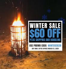 Burn Barrel Home Incinerator Cage 60 Off Osgear Coupons Promo Codes January 20 Save Big Moschino Up To 50 Off Coupon Code For Rk Bridal Happy Nails Coupons Doylestown Pa Rural King Rk Tractor Review 19 24 37 Rk55 By Sams Club Featured 2018 Ads And Deals Picouponscom Slingshot Promo Brand Sale Free Shipping Code No Minimum Home Facebook Black Friday Sales Doorbusters 2019 Korea Grand Theres Shortage Of Volunteer Ems Workers Ambulances In Aeon Watches Discount Dyn Dns